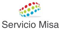 SERVICIO TÉCNICO PHILIPS SAECO JVC TOSHIBA - SERVICIOMISA, SERVICIO TECNICO / REPARACION / MANTENIMIENTO en VIGO - PONTEVEDRA