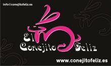 EL CONEJITO FELIZ, SEX SHOP / ARTICULOS EROTICOS en SAN VICENTE DEL RASPEIG - ALICANTE